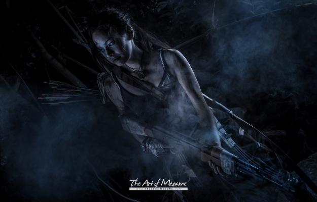 larainthemoonlight-1