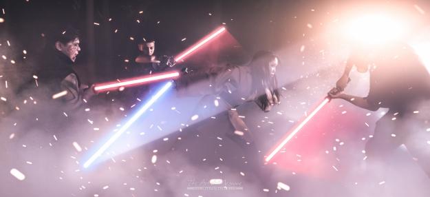 SW-AdrianAdelineREXFeatures-15