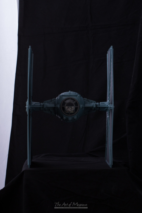 tiefighter-1