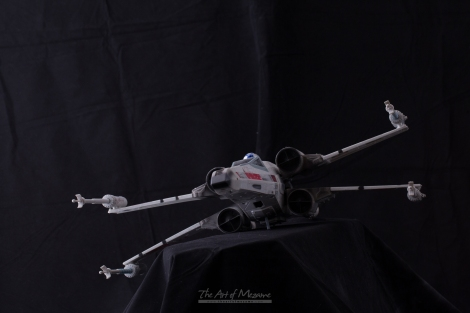 xwing-1
