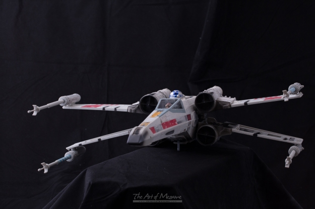 xwing-2