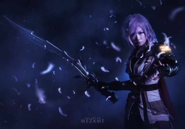 lightningfeather-1