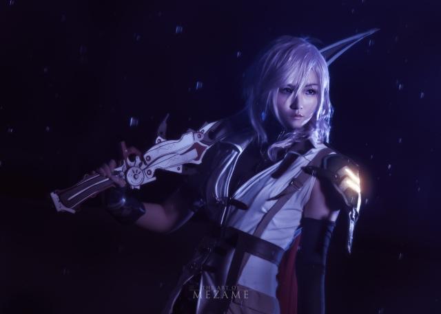 lightningrain-1