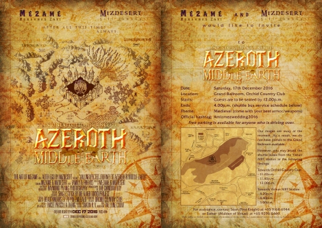 marauders-map-invite-both-sides