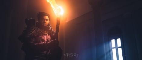 revenge-of-the-nephalem-09-2